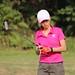 2016-01-08 District Golf Tournament