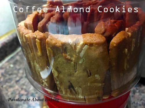 cookies_coffeealmond05