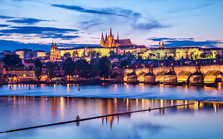 _MG_4305_web - Prague skyline from Smetanovo Embankment