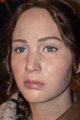 Jennifer Lawrence (S000380)
