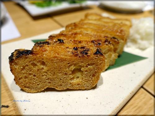 Photo:2016-02-16_T@ka.の食べ飲み歩きメモ(ブログ版)_新潟の美味いところを堪能するならこちらで【新橋】上越やすだ_09 By:logtaka