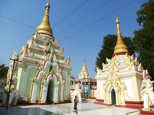 M16-Pakkoku-Temple (6)