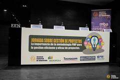Programa Superior en Dirección de Proyectos lanzado por EEN Galicia