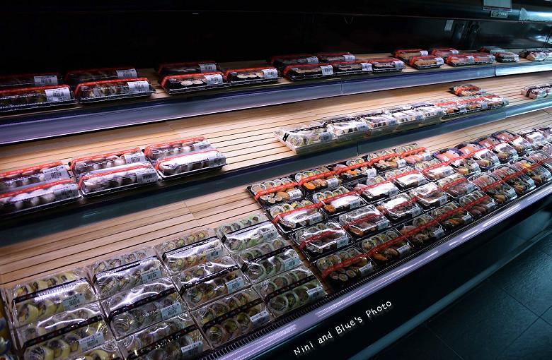 海鮮市場12