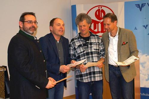 20160311 017 Generalversammlung Turnverein