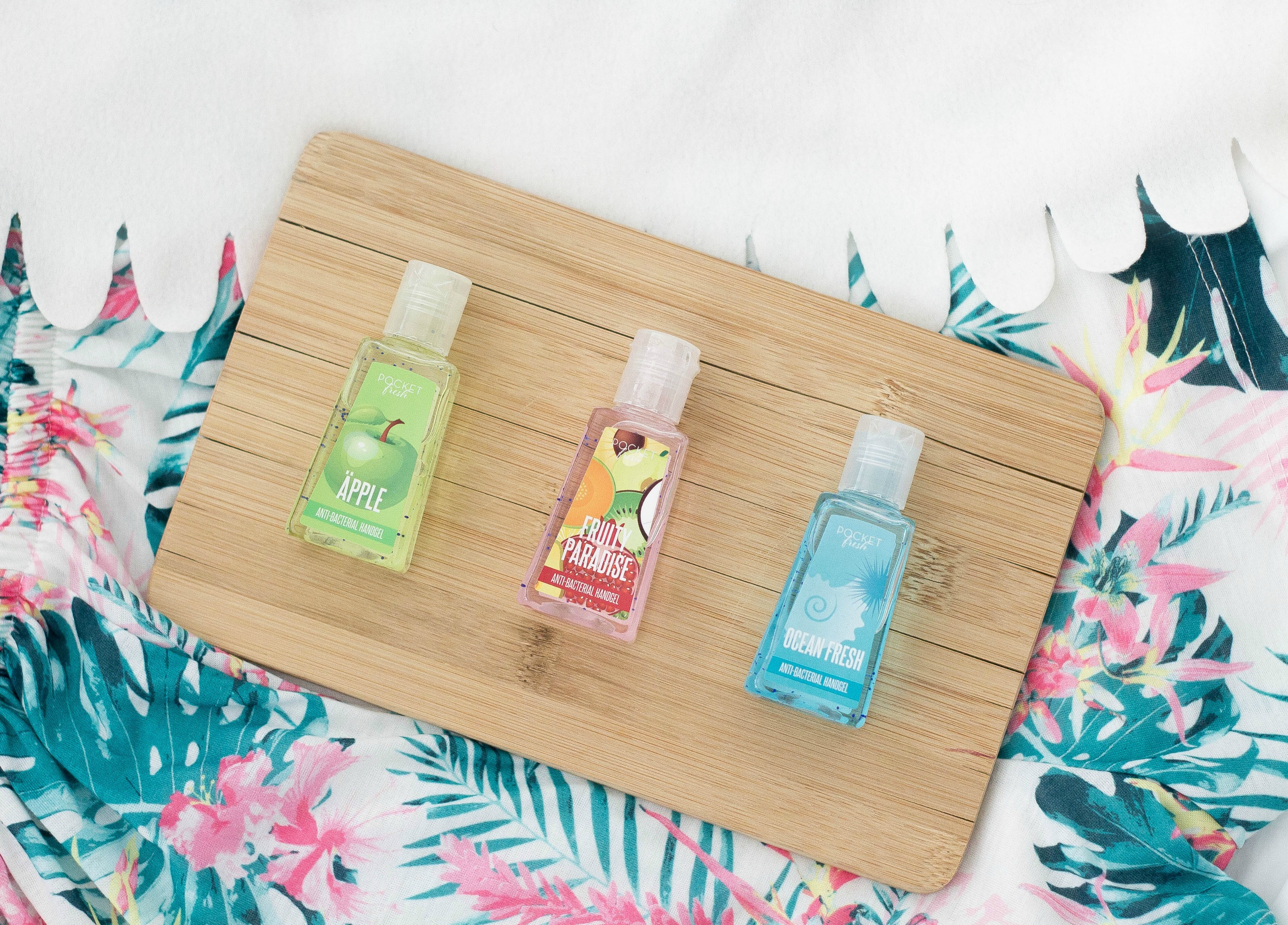 bath & body works1