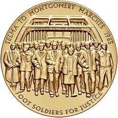 2015-selma-foot-soldiers-bronze-medal-obverse