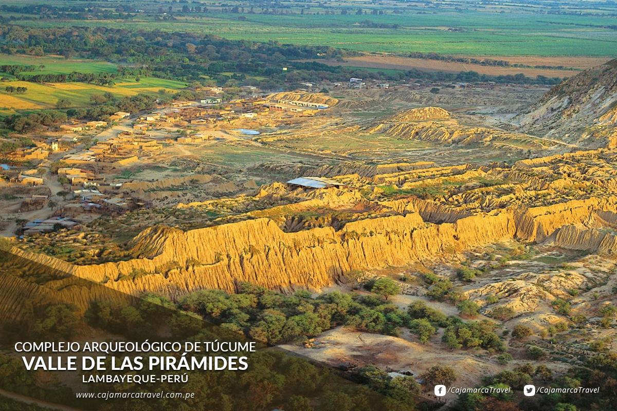 Tiene una extensión de 220 hectáreas y se encuentra rodeado de fértiles campos de cultivo.