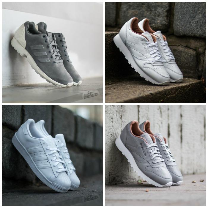 kolaz_sneakers