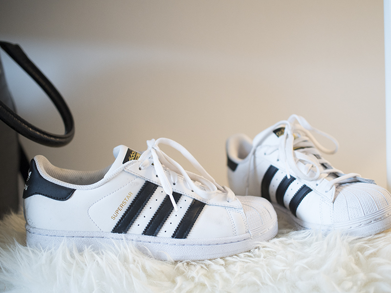 adidasoriginals2