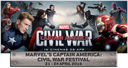 Civil-War-SG-Header