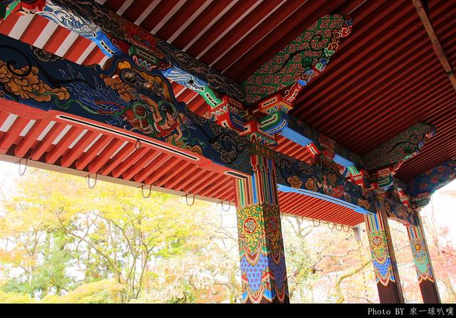 京都-永觀堂123
