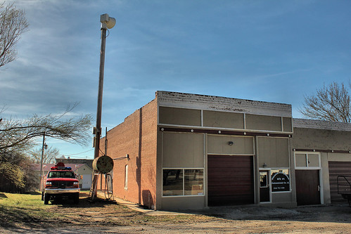 kansas firestation wheatonks