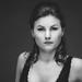 Josefine E by Thomas Ohlsson Photography