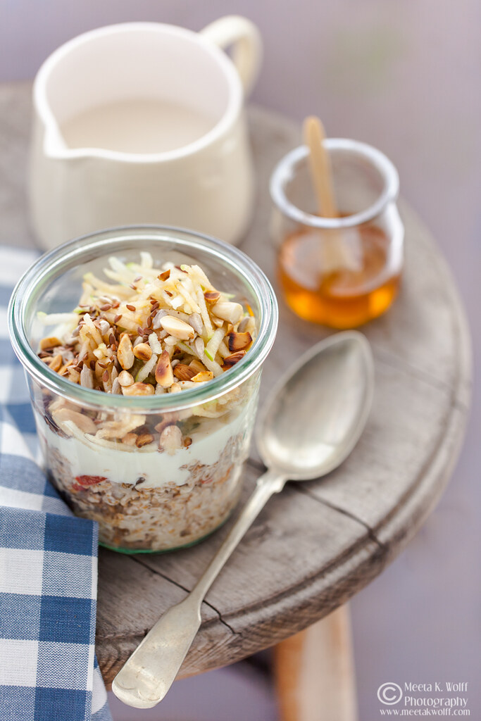 Bircher Muesli by Meeta K Wolff -0077