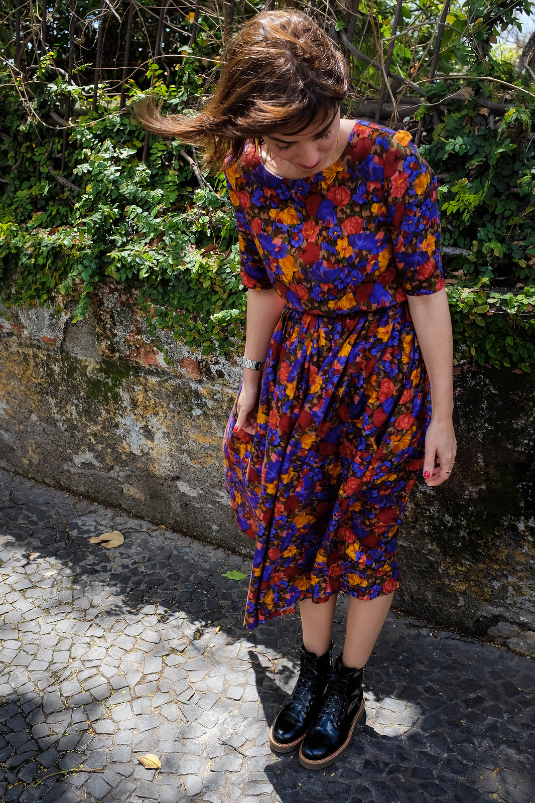 vestido primavera 4