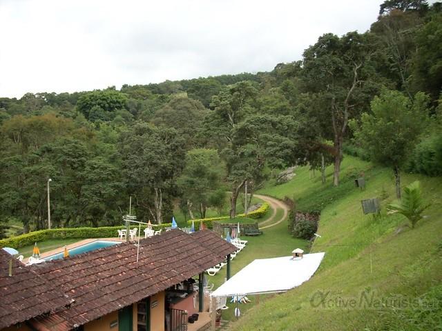 naturist 0002 Ramanat, Minas Girais, Brasil