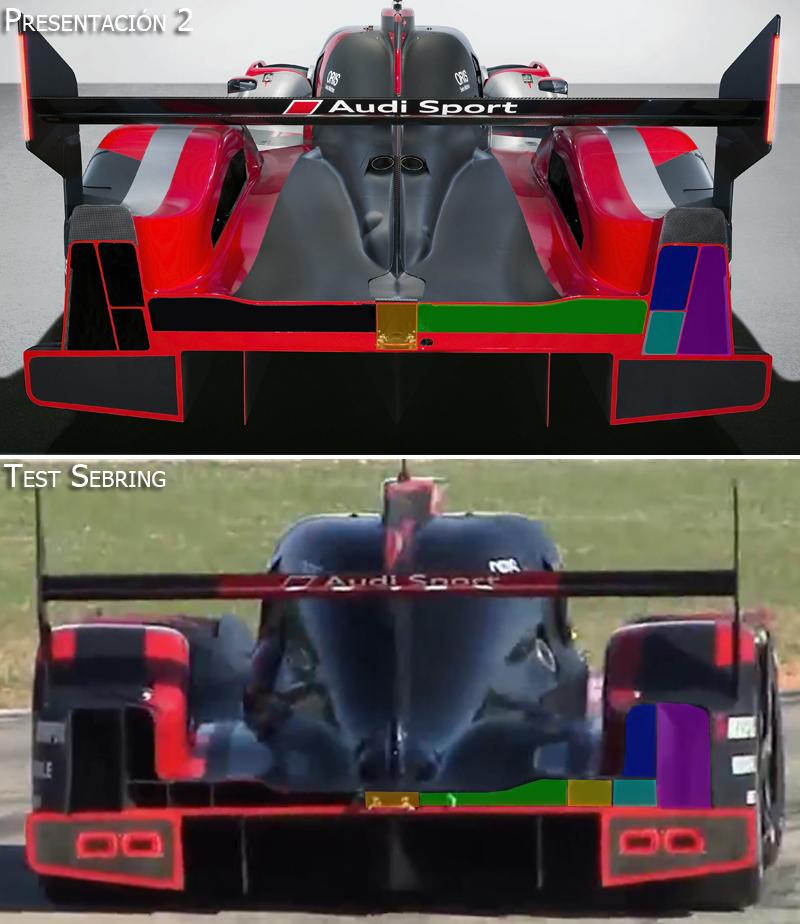 r18-rear(2)