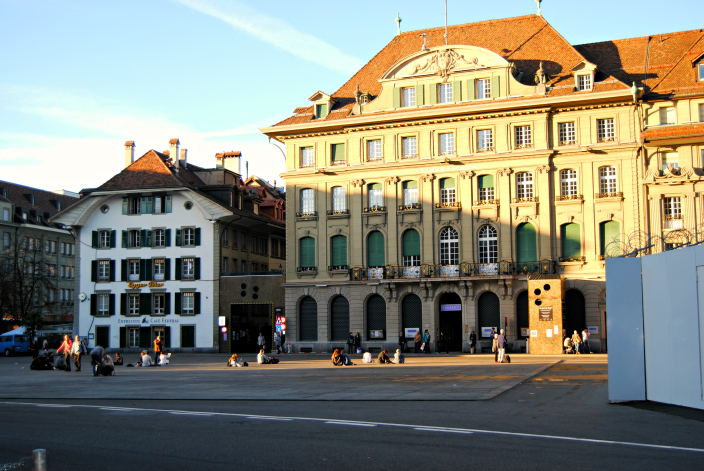 Go Travel-Bern, Switzerland (09)