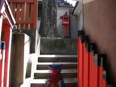 Gabite in Gion, Kyoto 27