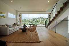 2168 Lyric Avenue, Jon Roberts Design 2016