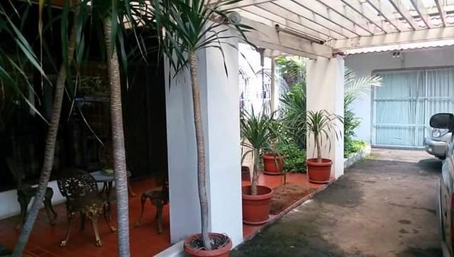 Dijual Rumah Luas Nyaman & Asri Hitung Tahan di Jaka Permai Bekasi (5)