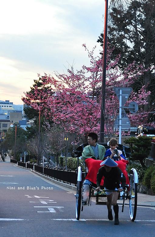 日本京都花燈路03