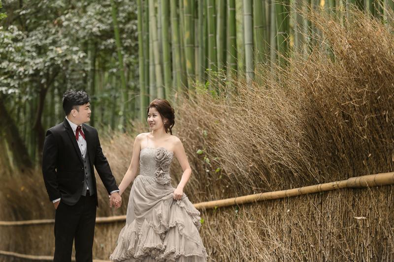 日本婚紗,京都婚紗,京都楓葉婚紗,海外婚紗,新祕巴洛克,White婚紗包套,楓葉婚紗,MSC_0008