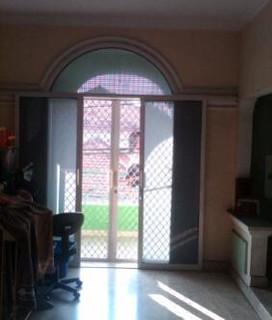 Di Jual Cepat Rumah Mewah 2 Lantai Lokasi Strategis Cengkareng Jakarta Barat Rp 1.6 M (6)