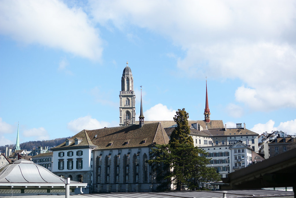 Zürich_9