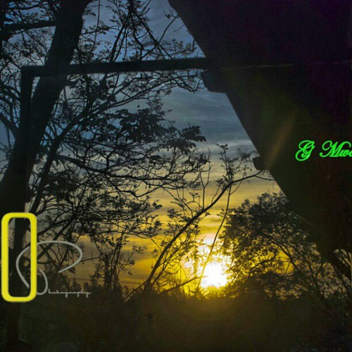 sunset uploaded:by=flickstagram kenya365 kenya365filtered missthambu muchey instagram:photo=346286673120521056227669921 instagram:venuename=usiuadminblock instagram:venue=51704482