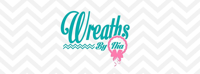 Wreaths By Nia