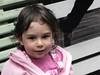 2008-08-09-at-16-02-36_2751432668_o