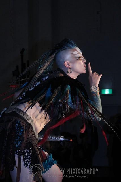 M.A.D Fashion (7)