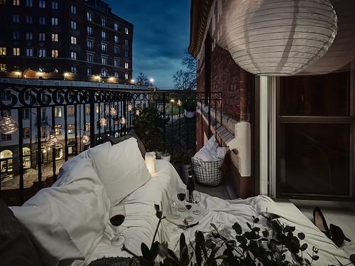 02-decoracion-balcon-romantico