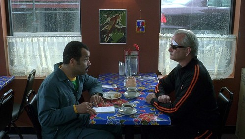 Broken Flowers - screenshot 3