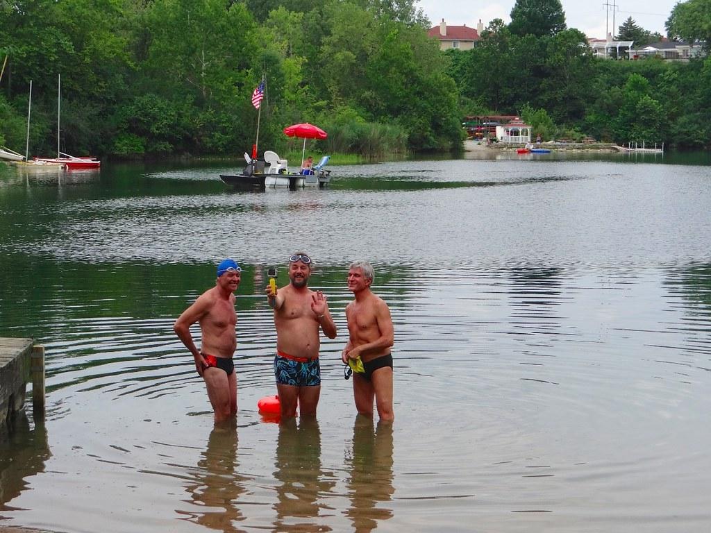 1.1438729321.morning-swim-at-the-quarry.jpg