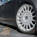 tsw alloy wheels rotary forged matte titanium vw jetta 1 by tswalloywheels1