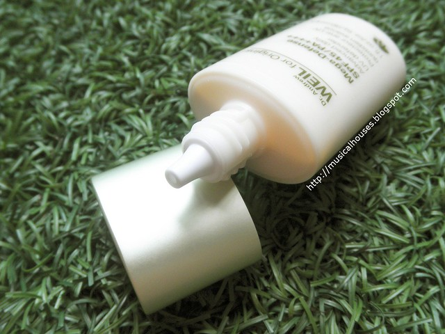 Origins Mega Defense SPF45 Review