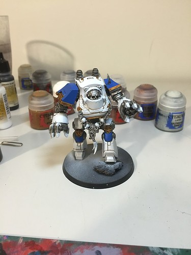 World-Eaters-Contemptor-WIP