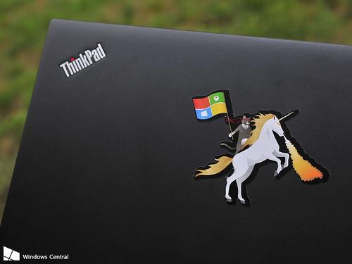 x1-carbon-lenovo-logo-unicorn