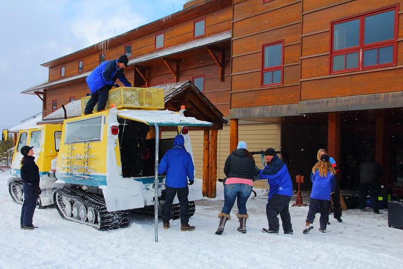 IMG_0613 Old Faithful Snow Lodge