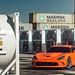 SRT Viper on ADV06|R Track Spec CS by wheels_boutique