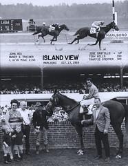 1969-10-13 Island View BJM