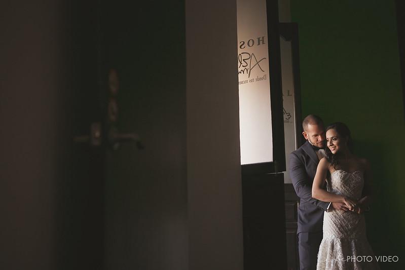 Wedding_ErikaIsmel_Leon_Gto_038