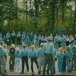 Rye 1998