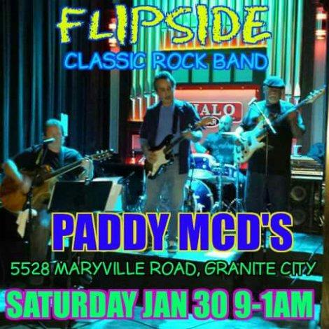 Flipside 1-30-16