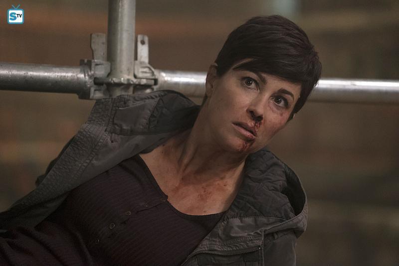 сверхъестественное 12 серия 11 сезон смотреть онлайн