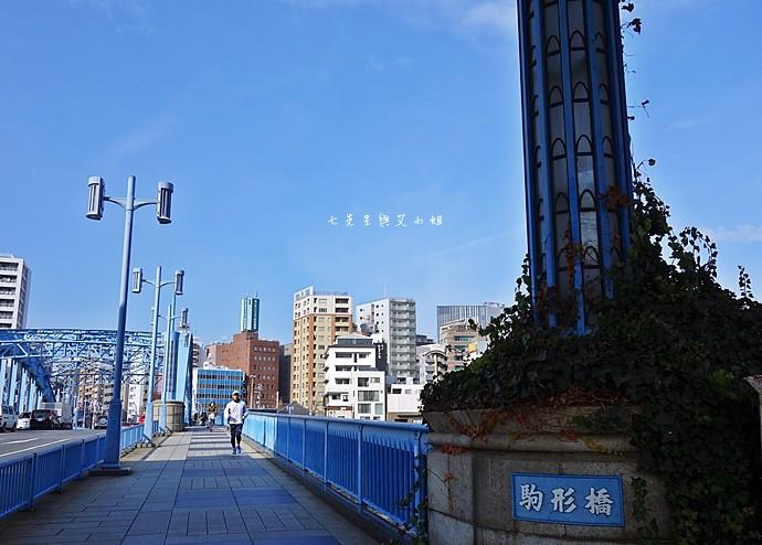 26 HOTEL MYSTAYS 淺草 ASAKUSA 有即時中文客服很方便