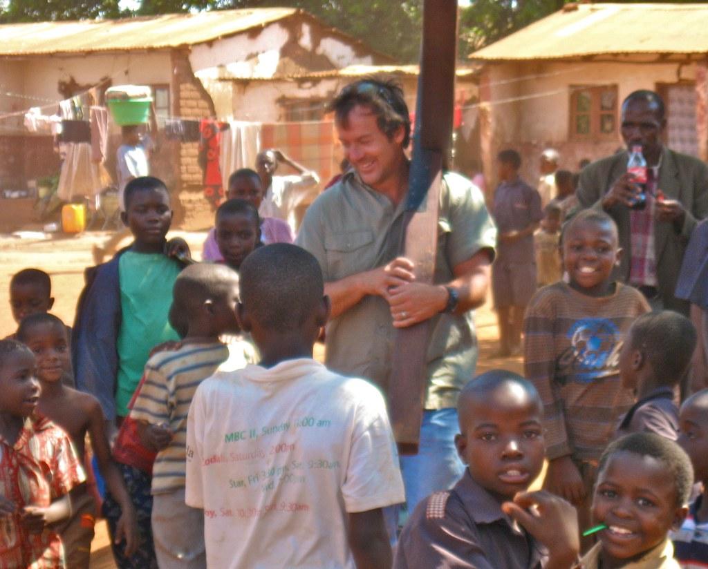 Malawi Image46